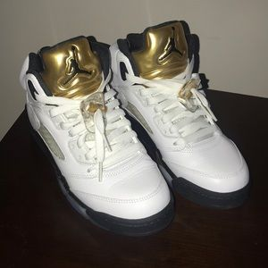 d2f2c4ae8d68 Air Jordan Shoes